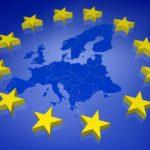 Appello per un europeismo non di sinistra.