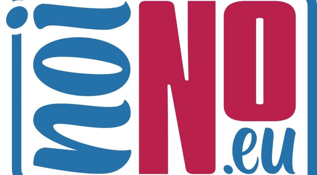 noino logo