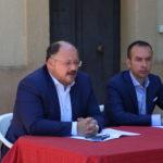 Il ricorso diretto alla giustizia costituzionale al centro della proposta di legge dei Giuristi siciliani